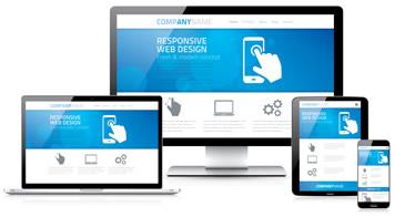 Agence web à Tournai