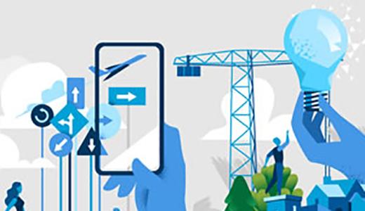 Et maintenant : quelles (r)évolutions digitales pour nos PME ?