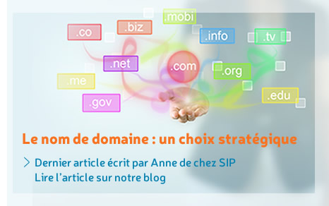 article-blog-sip