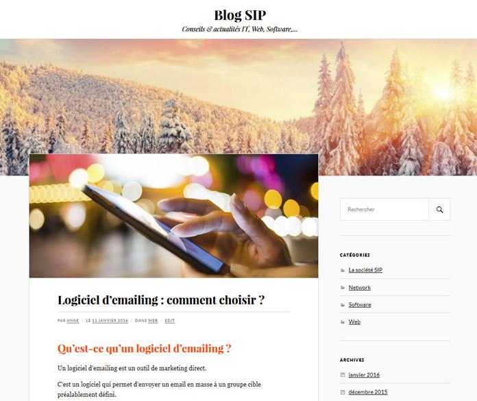 printscreen-blog