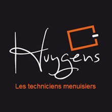 chassis-huygens-temoignage