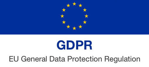 conference-gdpr