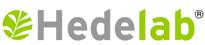 logo-hedelab
