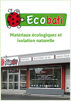 magasin-ecobati-tournai