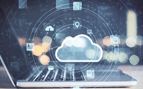 Solutions Cloud pour PME et TPE
