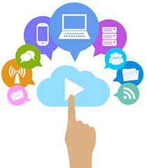 votre-logiciel-en-cloud