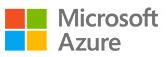 revendeur-microsoft-azure