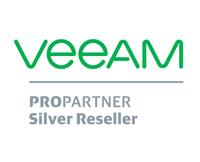 veeam-silver-partner