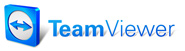 logo-team-viewer