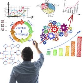 logiciels-comptabilité