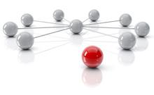 Installation-maintenance-réseaux