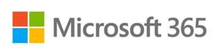 logo-office365