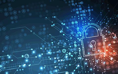 securité-reseau-informatique