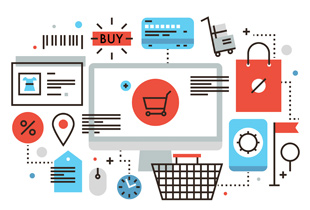 liaison-ecommerce-gestion-commerciale