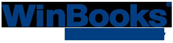 logo-winbooks