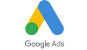 Gestion campagne Adwords