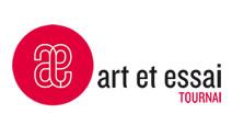 logo-art-et-essai