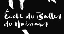 logo-ballet-hainaut