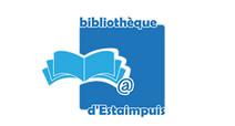 logo-bibliotheque-estaimpuis