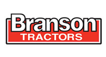logo-branson