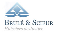 logo-brulescieur