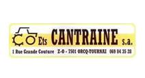logo-cantraine