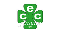 logo-cecfinance