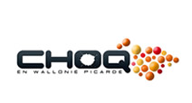 logo-choq