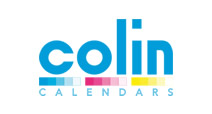 colin-calendars