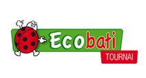ecobati-tournai-blog