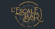 logo-escale-bar