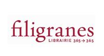 Logo-Librairie-Filigranes