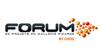 logo-forum-projets