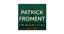 froment-immo