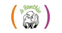 Logo-librairie-laparenthese