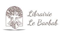 librairie-le-baobab