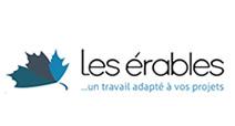 logo-eta-leserables