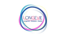 logo-longevie