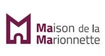 logo-maison-marionnette-tournai