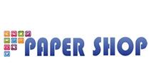 logo-papershop