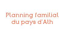 logo-planning-familial-ath