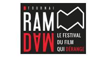 logo-ramdam-festival