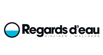 logo-regards-eau