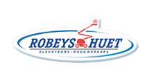 logo-robeys-huet
