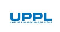 logo-uppl