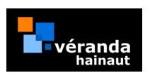 logo-veranda-hainaut