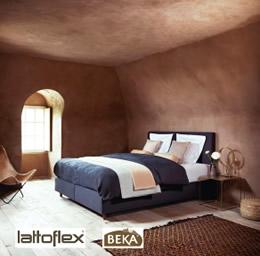 literie-lattoflex